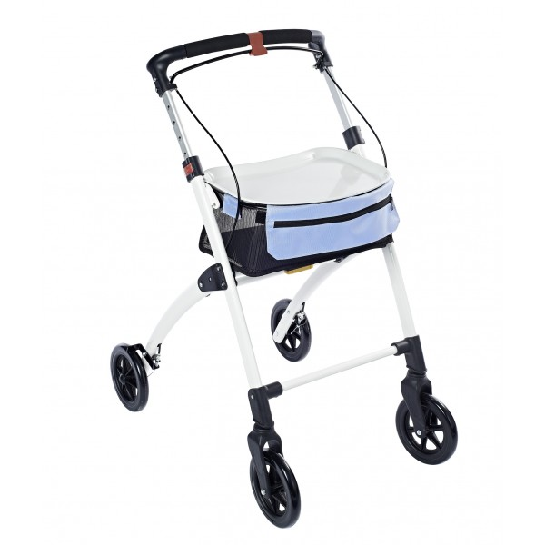 RIDDER Indoor - Rollator