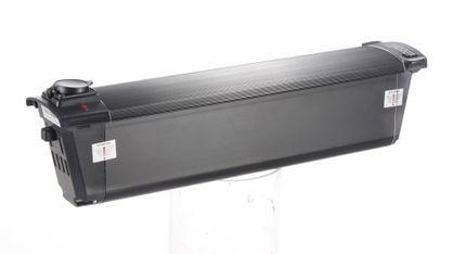 Batterie für den MovingStar 100 (Zingerchair) 36 V 6.6 Ah (Li-ion)