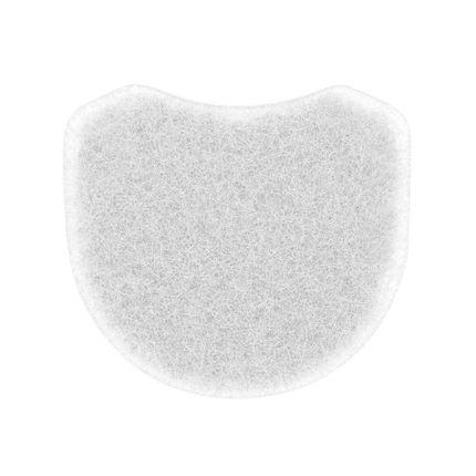 Filter Standard Luftfilter für AirMini von Resmed VE=2 Stück