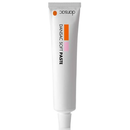 Dansac Soft Paste, P=Tube zu 14,5 g 001