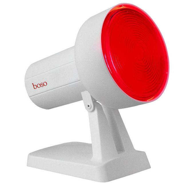 Bosotherm Infrarotlampe 4100 zur Wärme Therapie