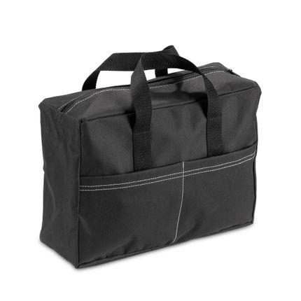 Einkaufstasche  für Meyra Mobilus Rollator