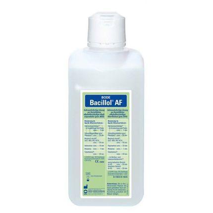 Bacillol AF 1000ml Flächen-Desinfektionsmittel