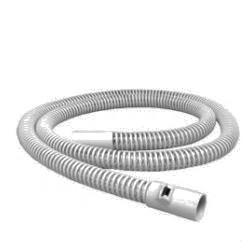 Schlauchsystem ComfortTube für die CPAP-Therapie beheizbarer Schlauch für fast alle CPAP-Geräte 001