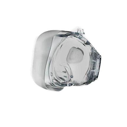 Maskenkissen Resmed Mirage-fx CPAP-Nasenmaske Maskenwulst für Mirage FX