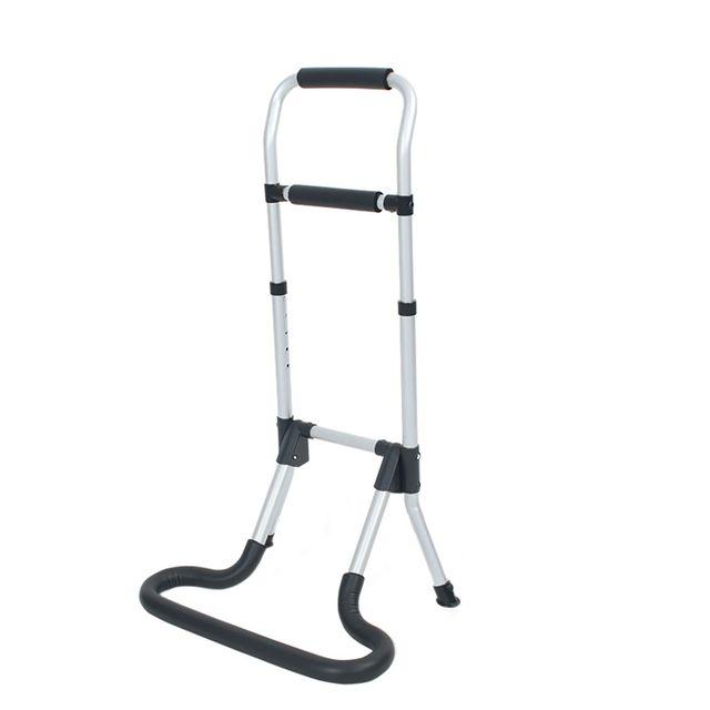 RFM Mobilitäts Geländer, belastbarkeit 130 kg