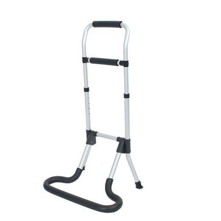 RFM Mobilitäts Geländer, belastbarkeit 130 kg 001