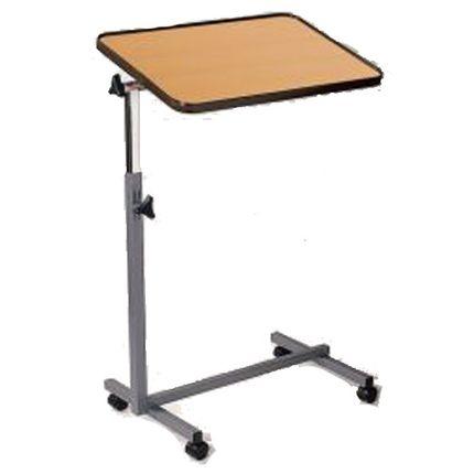 Klassischer Beistelltisch von Thuasne höhenverstellbarer Beistell-Tisch 001