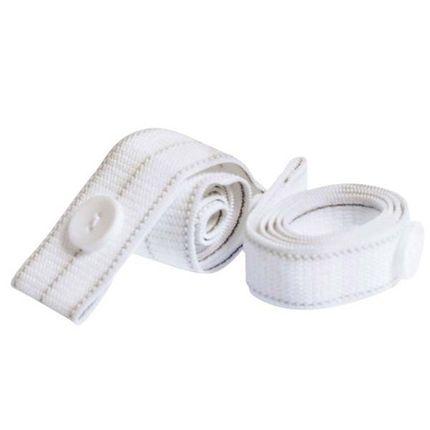 Coloplast Conveen Befestigungsbänder Packungseinheit: 1 Paar