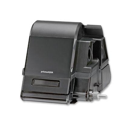 Weinmann prismaAQUA Warmluftbefeuchter Befeuchter für prismaLINE CPAP-Geräte