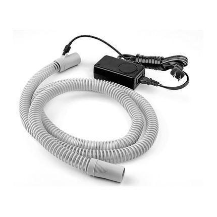 HYBERNITE Superday beheizbares Atemschlauchsystem für CPAP Geräte