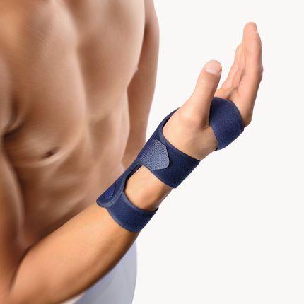 Bort SOFT Volare Handschiene CTS-Schiene