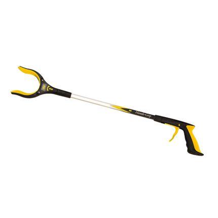 Meyra Handi-Grip Greifzange, die leichte Greifhilfe, in 65 oder 80cm Länge