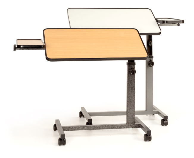 russka beistell tisch comfort der mobile extra tisch. Black Bedroom Furniture Sets. Home Design Ideas