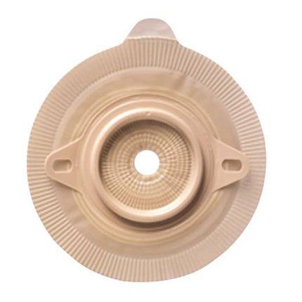 Coloplast Assura Basisplatte, mit Gürtelbefestigung, P=5 Stück