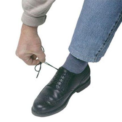 Behrend Schnürsenkel die elastischen Schnürsenkel