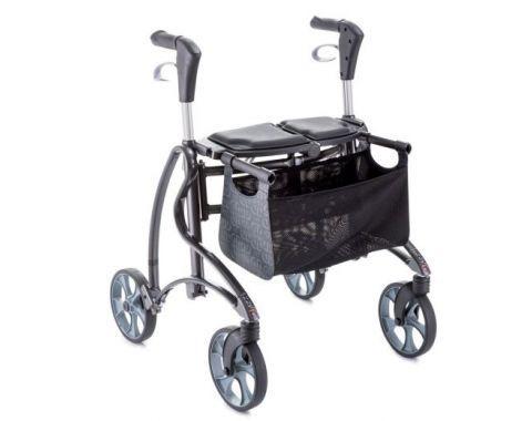 Invacare Rollator Jazz 2 (Modell 610)